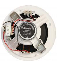 Акустическая система DV audio WS-601