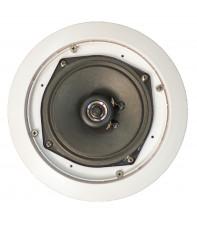 Акустическая система DV audio C-5.2