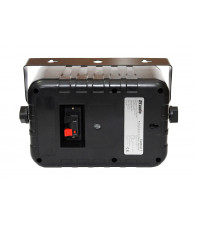 Акустическая система DV audio Control 1 Black