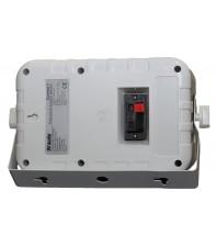 Акустическая система DV audio Control 1 White