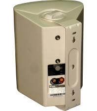 Акустическая система DV audio PB-5.2 TW