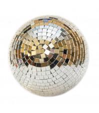 Зеркальный шар M-Light B-20