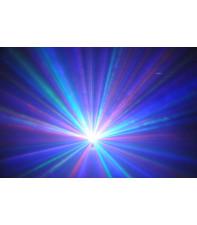 LED лампа M-Light LB 100