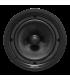 TruAudio PG - 8