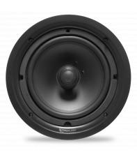 TruAudio PP - 8