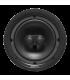 TruAudio PDP - 8