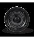 TruAudio PG - 4