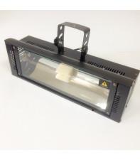 Стробоскоп M-Light ST1500 DMX