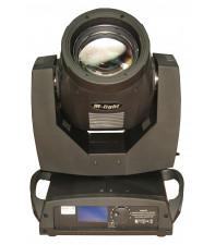 Голова M-Light MHB-7R 230W BEAM
