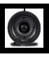 TruAudio PP - 4