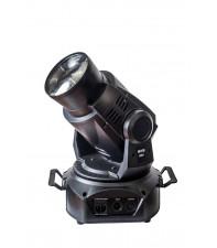 Светодиодная голова M-Light MHB-900 Beam
