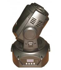 Светодиодная голова M-Light MHS-600
