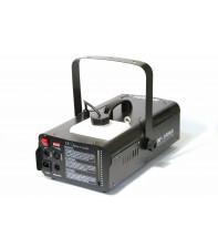 Генератор дыма M-Light DF-1500 A DMX