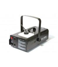 Генератор дыма M-Light DF-1200 A