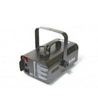 Генератор дыма M-Light DF-900 A