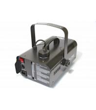Генератор дыма M-Light DF-700 A