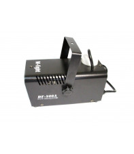 Генератор дыма M-Light DF-400 A