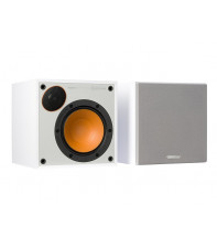 Полочная акустика Monitor Audio Monitor 50 White