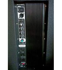 Акустическая система JB sound PR-515ACT