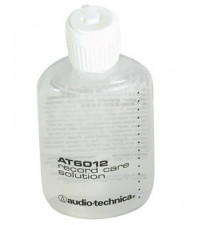 Audio-Technica acc AT634 Record cleaning fluid