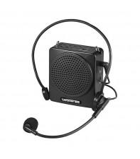 Портативная акустическая система для усиления голоса E180M