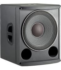 Сабвуфер JB sound PR-518SUB