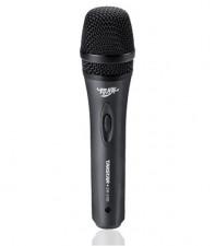Вокальный микрофон проводной TAKSTAR DM-2100