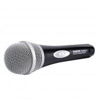 Речевой микрофон Takstar E340