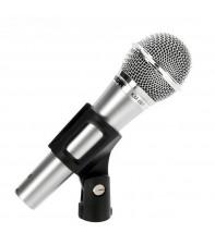 Речевой микрофон Takstar KM661