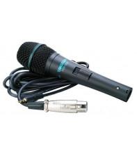 Вокальный микрофон TAKSTAR PCM-5520