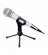 Вокальный микрофон TAKSTAR PCM-5550