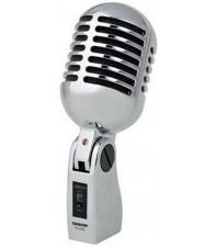 Вокальный микрофон TAKSTAR TA54D