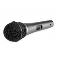 Вокальный микрофон TAKSTAR TA59