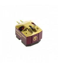 Audio-Technica cartridge AT33EV