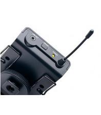 Компактная радиосистема для фото-видео камер Takstar SGC-100W