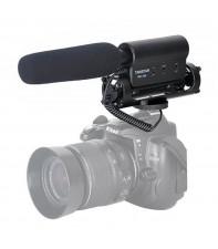 Накамерный микрофон Takstar SGC-598