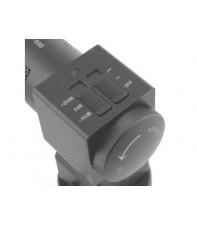 Внешний стерео-микрофон Takstar SGC-698 для видео и цифровых зеркальных фотокамер