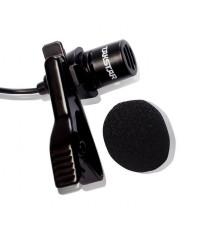 Микрофон петличка Takstar TCM-390