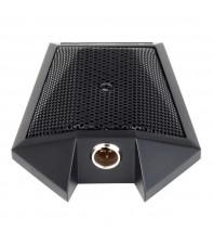 Инструментальный микрофон Takstar BM620