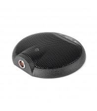 Инструментальный микрофон Takstar BM630C