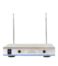 Радиомикрофон Takstar TS-3310HH