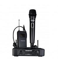 Радиомикрофон Takstar TS-7220HP