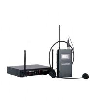 Микрофонная радиосистема Такстар TS-7310P