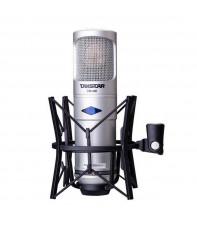 Студийный ламповый микрофон Takstar CM-400-L