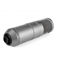 Студийный ламповый микрофон Takstar CM-450-L