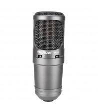 Студийный микрофон Takstar SM-7B-S