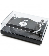 Pro-Ject 2 XPERIENCE SB S-SHAPE PIANO