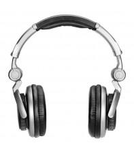 Наушники мониторные Takstar DJ-520