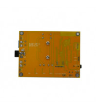 Bluetooth amplifier board FX-Audio BLAMP-50W TDA7492