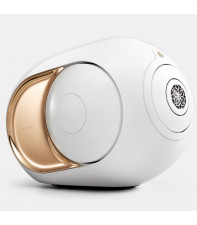 Devialet Phantom Gold 4500W